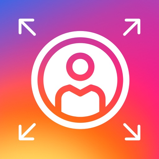 Profile Picture Viewsave Ig Profile For Instagram By Best
