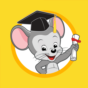 ABCmouse.com - Early Learning Academy Education app