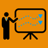 Easy To Use! For Microsoft Powerpoint 2016 - Anthony Walsh