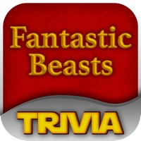 Codes for TriviaCube - Trivia for Fantastic Beasts Hack
