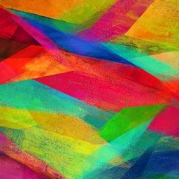 HD Brilliant Wallpapers - Mind blowing super walls