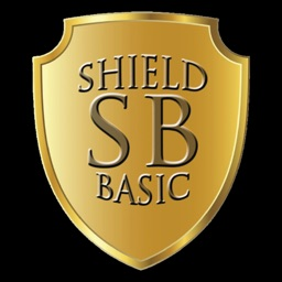 Shield Basic British Columbia