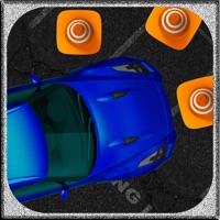 Codes for Redline Rush (Extreme Adrenaline Racing!) Hack