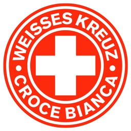 First Aid Basic Informations