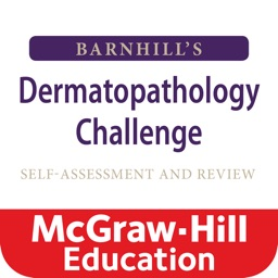 Barnhill's Dermatopathology