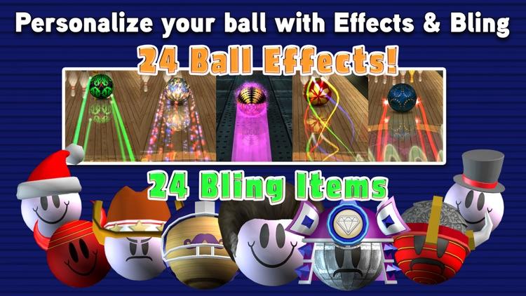 Gutterball: Golden Pin Bowling Lite
