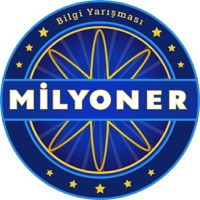 Codes for Yeni Milyoner 2017 Hack