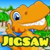 恐龙世界 恐龙岛 恐龙拼图 恐龙园 恐龙游戏 益智拼图 儿童拼图 恐龙火车 宝宝拼图 恐龙霸王龙 .