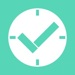 Time Block - Manage Your Time