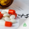 Medicamentos de A - Z