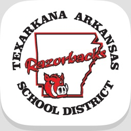 Texarkana Arkansas School District