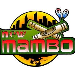 New Mambo