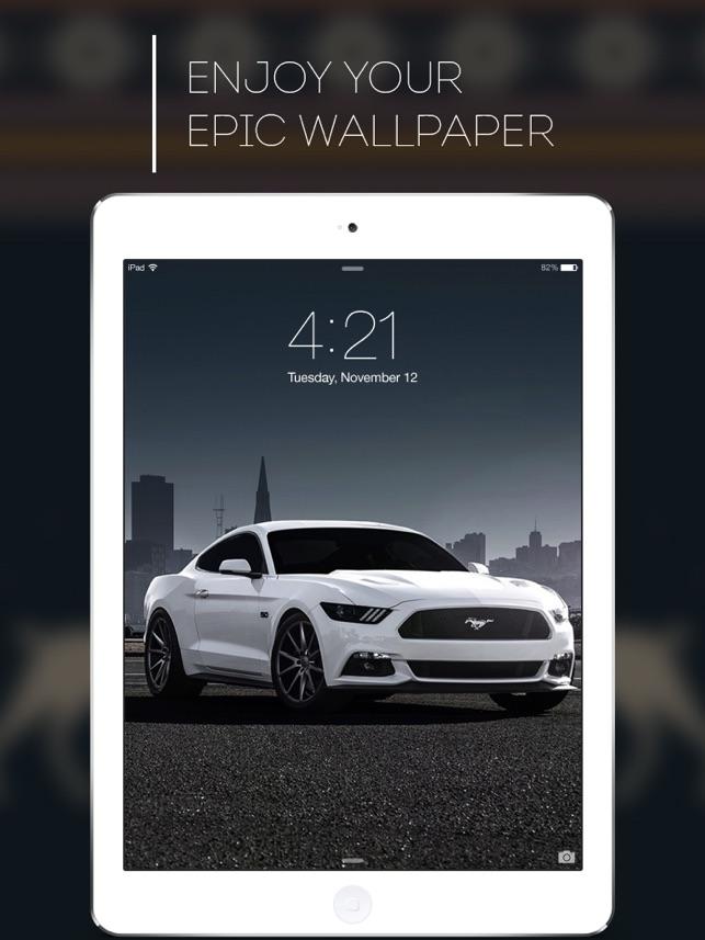 most amazing luxury sports car hd screen wallpaper on the app store rh itunes apple com