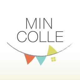 ミンコレ(MINCOLLE) - 民泊物件検索情報アプリ