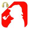 英語で読むシャーロックホームズ「緋色の研究」-Francois Nadeau