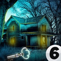 Codes for Abandoned Country Villa Escape 6 Hack
