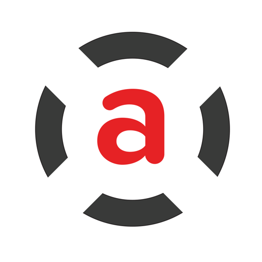 AppTrack
