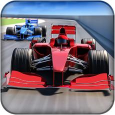 Activities of Xtrem Super Car Racing Sim Pro