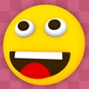 Stack Emoji Hopper Game - Emoji Popping Mania Findcomicapps.com