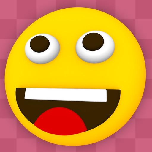 Stack Emoji Hopper Game - Emoji Popping Mania