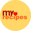 Taste Recipes