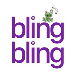 blingblingstickers