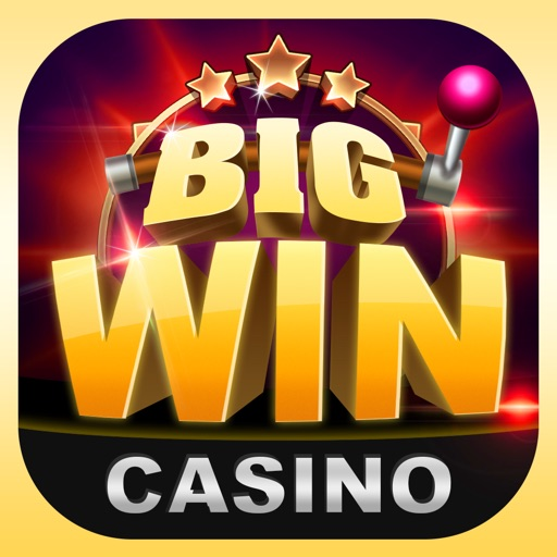win big 21 casino review