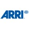 Experience at the ARRI Media World in a virtual reality environment
