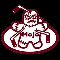Mojo Hockey