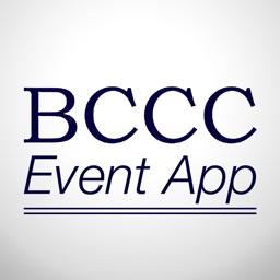 BCCC Event APP