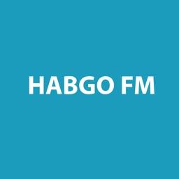 Hab-GoFM