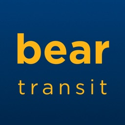 Bear Transit - Nearby Bus Departures for UC Berkeley