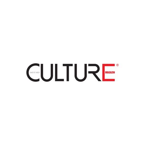 Culture Magazin