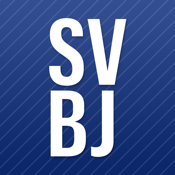 Silicon Valley Business Journal app review