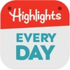 Highlights Every Day: Reading and Puzzles for Kids Reviews
