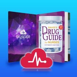 Davis's Drug Guide (Nurses) - Audio & Calculators