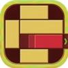 Move Brick Block Puzzle
