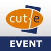 cut-e Event