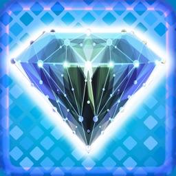 Jewels Star 2017 - Match3 Puzzle