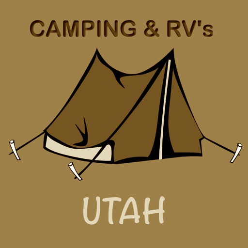 Utah – Campgrounds & RV Parks