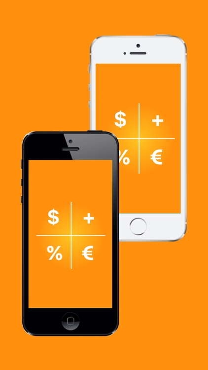 Currency Exchange - Real Time