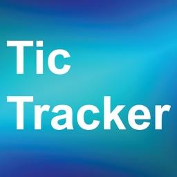 TicTracker