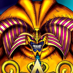 Duel master hd wallpapers for yugioh on the app store duel master hd wallpapers for yugioh 4 voltagebd Gallery