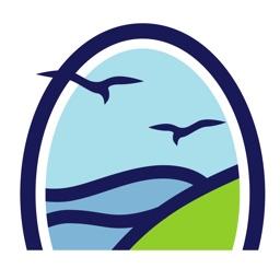 Coastal Commerce Mobile Banking