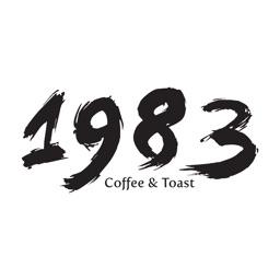 1983-Beat The Q