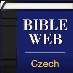 Czech World English Bible