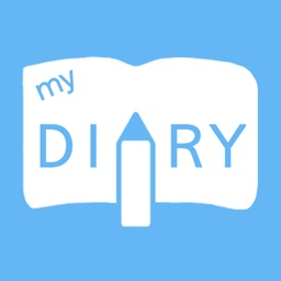 My Diary YN