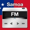 Radio Samoa - All Radio Stations