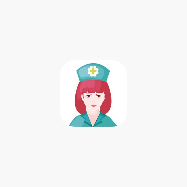 nursemoji 2017 nurse emoji and stickers keyboard on the app store