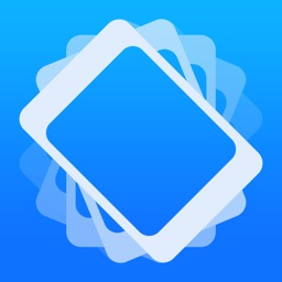 Midiflow Motion – 3D controller for Audiobus 3